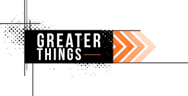 Greater_Things_Logo WEB