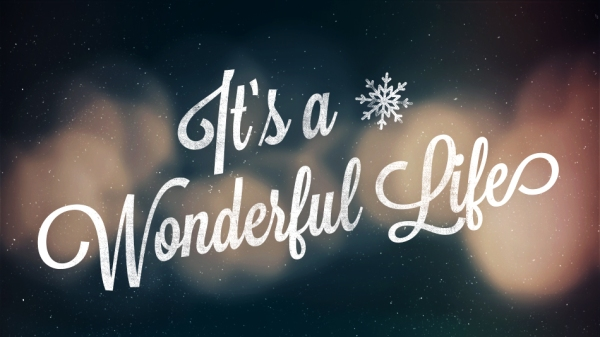 It's a Wonderful Life WEB FRONT (1)